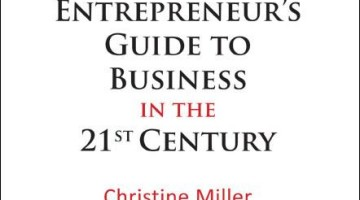 The Resourceful Entrepreneur's Guide