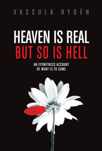 Heaven Is Real But So Is Hell -- Hi-res Cover (2)